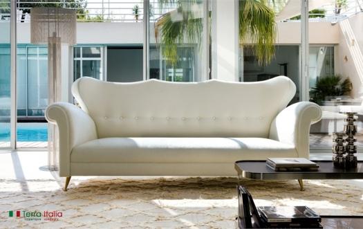 Диван Peppino sofa