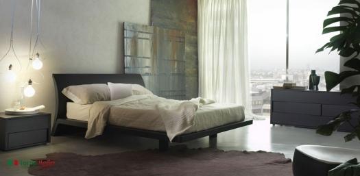 Спальня Edward
