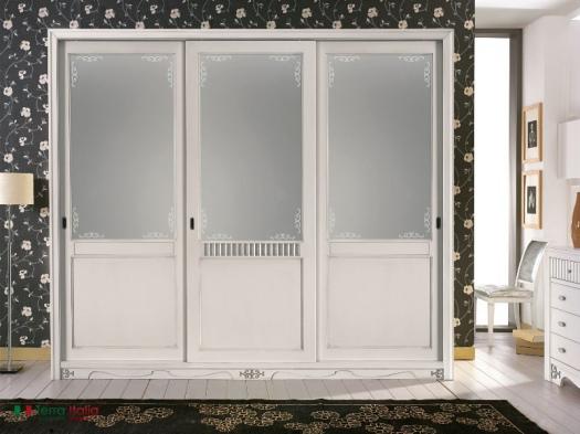 Шкаф FE01