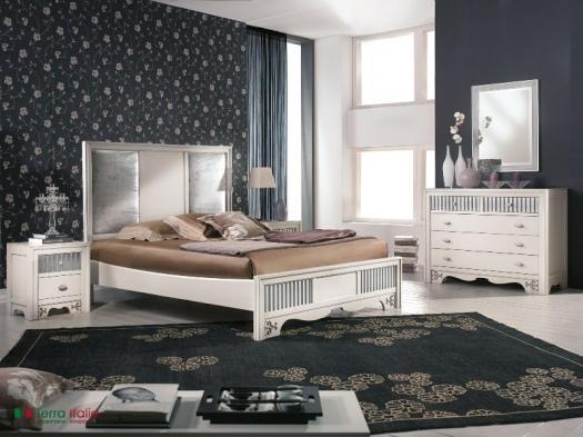 Спальня FE04