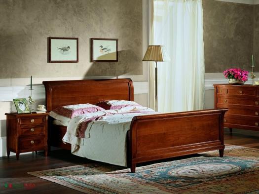 Спальня FT04
