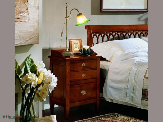 Спальня FT12