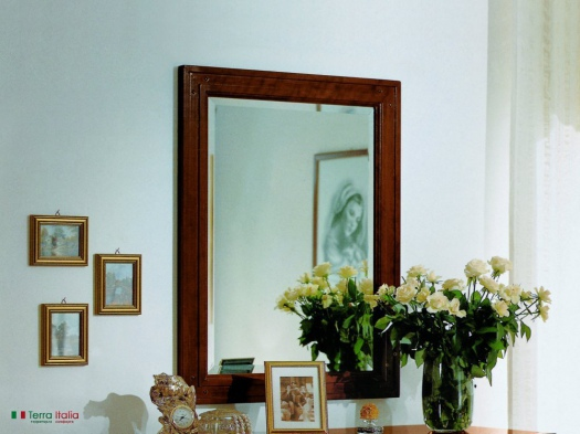 Зеркало FT22