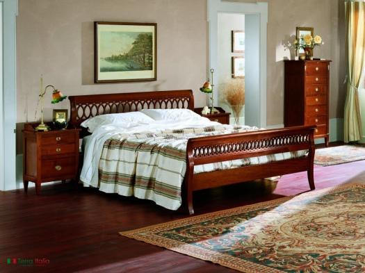 Спальня FT26