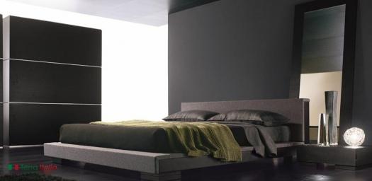 Спальня Febo