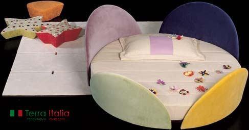 Спальня Felix 2