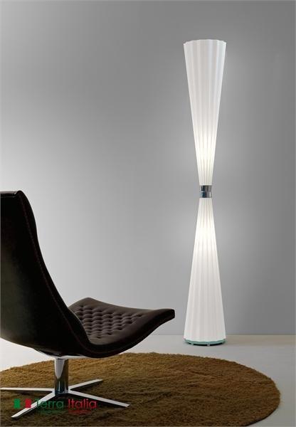 Светильник Floor Lamp