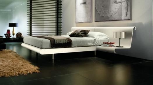 Спальня Fly