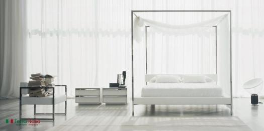 Спальня Francis