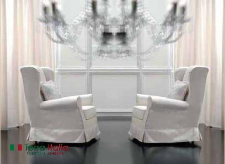 Кресла Frida
