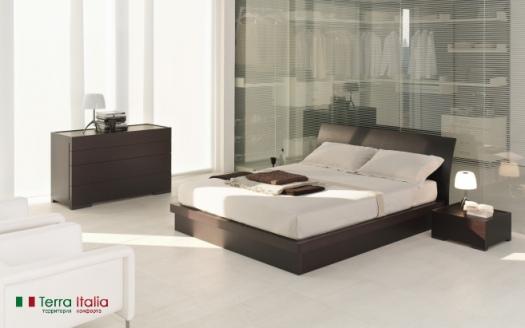 Спальня Lover e Manta