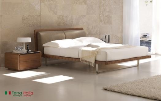 Спальня Plaza