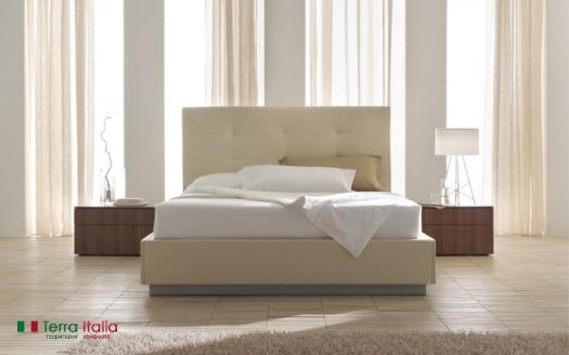 Спальня Myconos
