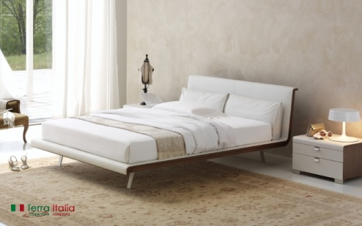 Спальня Aragona