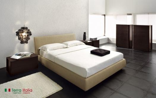 Спальня Lettofante
