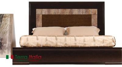 Спальня Genesis