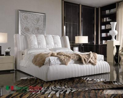 Спальня Genesis 2