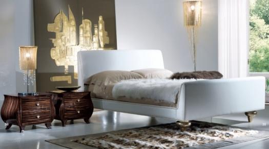 Спальня Genius