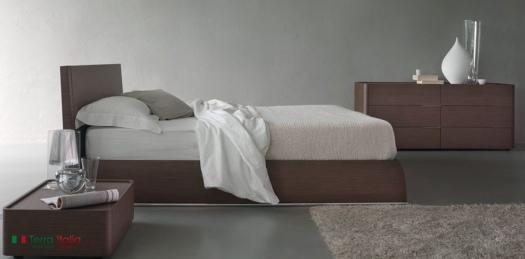 Спальня Ginerva 1