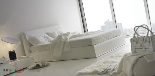 Спальня Ginerva 2