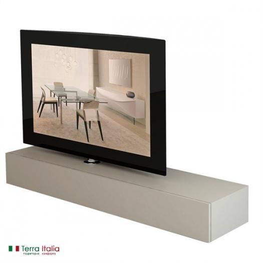 Мебель для ТВ HI-FI