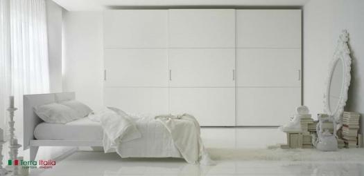 Спальня Image 1
