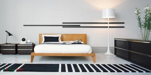 Спальня Image 3