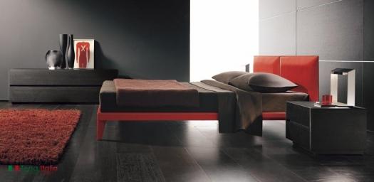Спальня Image 4