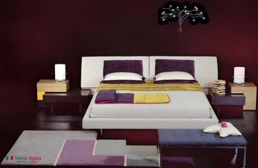 Спальня Kim
