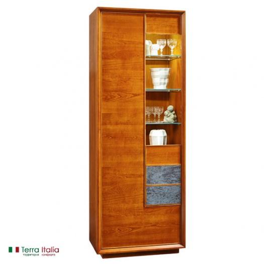 Книжный шкаф 7279 / 7280