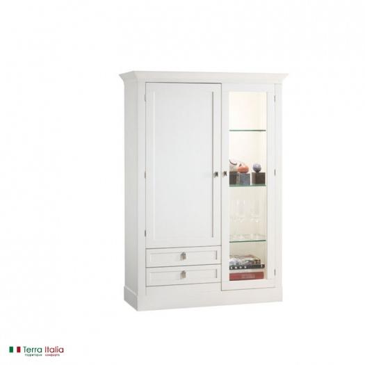 Книжный шкаф 7409