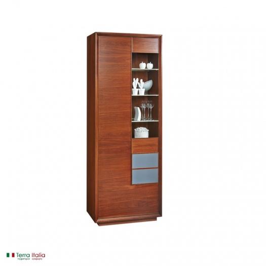 Книжный шкаф 7437/7438