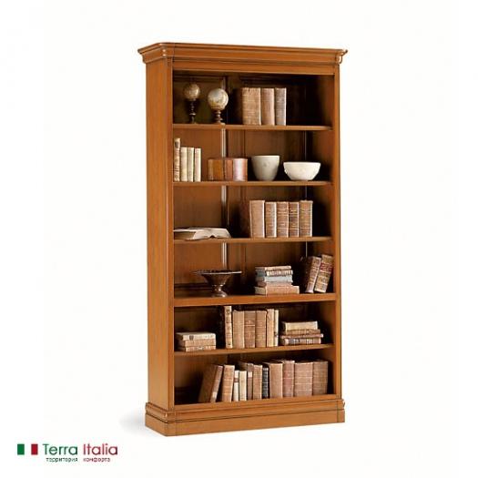 Книжный шкаф 8081