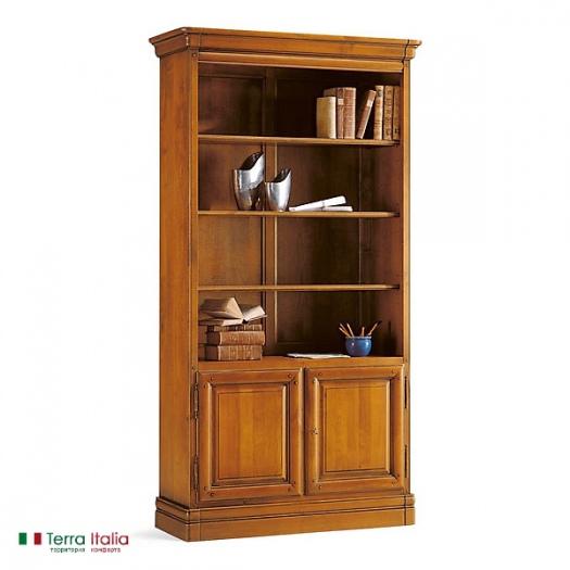 Книжный шкаф 8152
