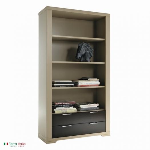 Книжный шкаф 8214