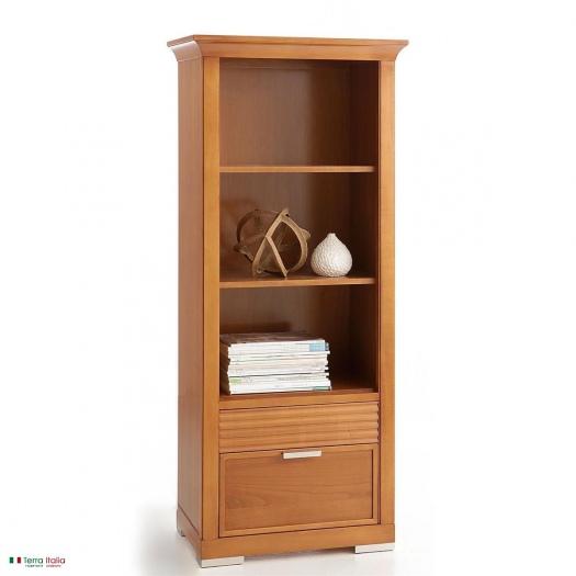 Книжный шкаф 8231