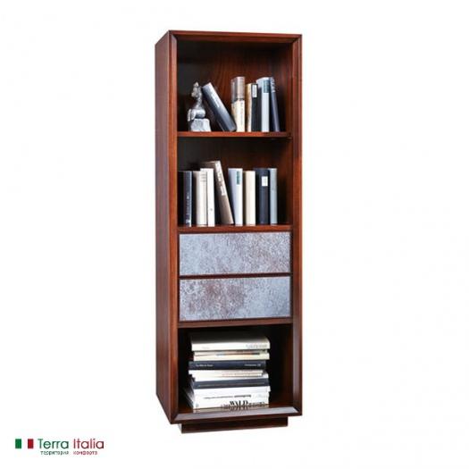 Книжный шкаф 8275