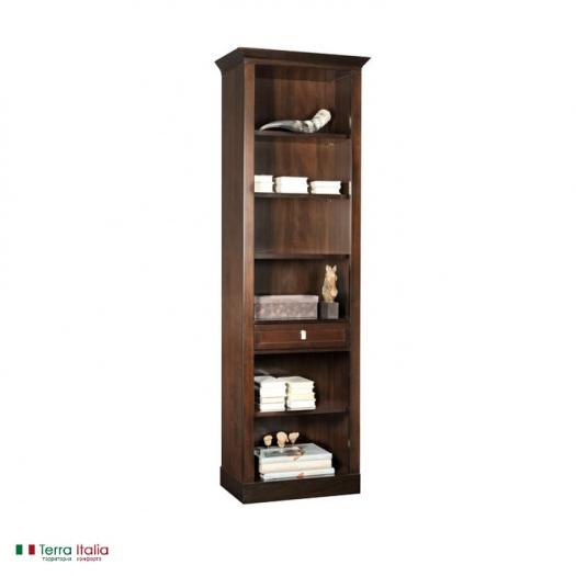 Книжный шкаф 8404
