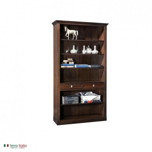 Книжный шкаф 8405