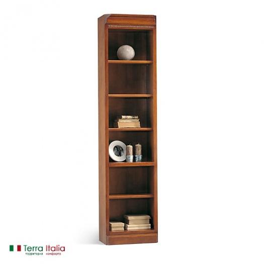 Книжный шкаф 8500