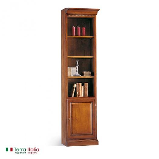 Книжный шкаф 8504