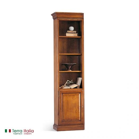 Книжный шкаф 8505