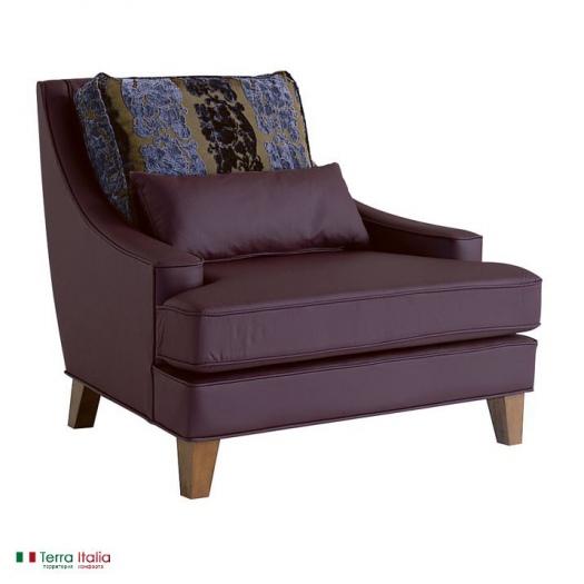 Кресло 1125