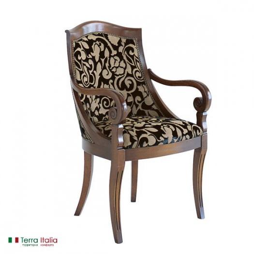Кресло 1302
