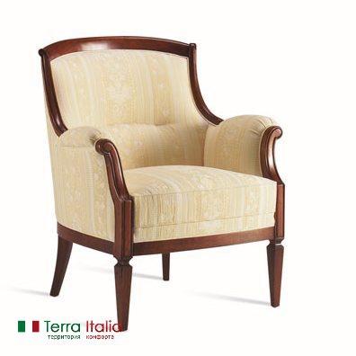 Кресло 1440