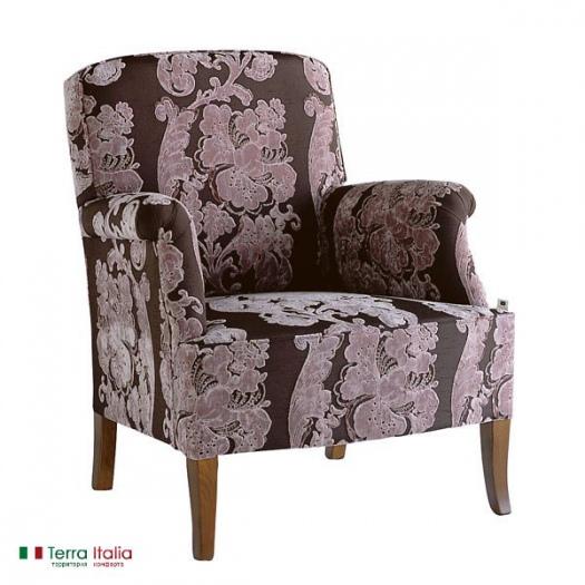 Кресло 1444
