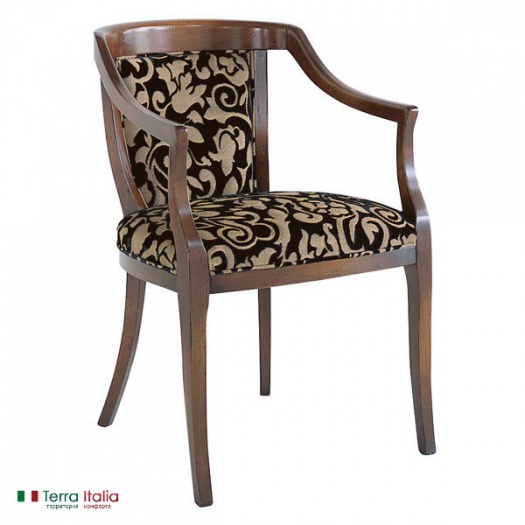 Кресло 1486