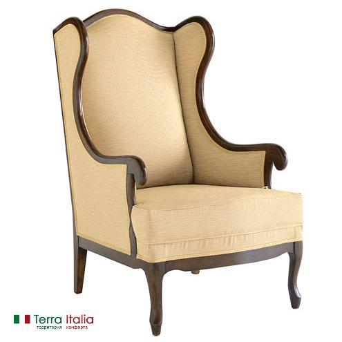 Кресло 1515