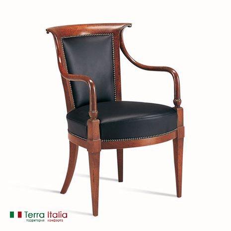 Кресло 1530