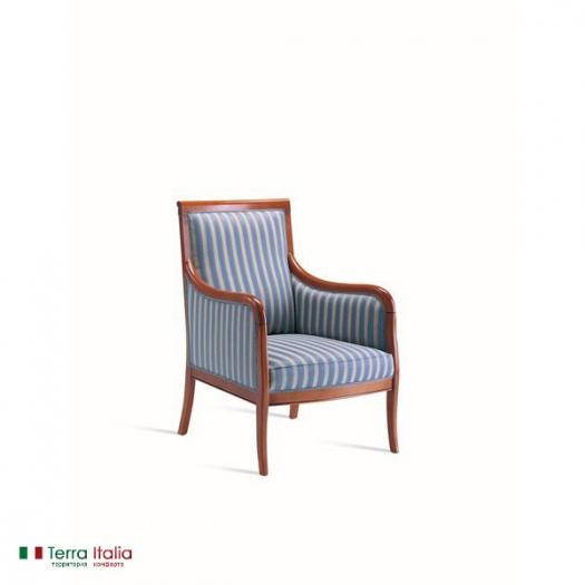 Кресло E1034